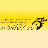 """Авторазбор """"Road102"""""""