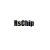 RsChip