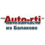 Auto-RTI