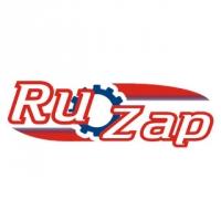 "Авторазбор ""RuZap"""