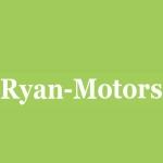 Ryan-Motors