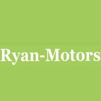 """Авторазбор """"Ryan-Motors"""""""