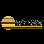 "Авторазбор ""Rytas, Uab Vilniaus filialas"""