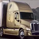 Разбор грузовых авто