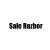 Sale Razbor