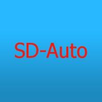 "Авторазбор ""SD-Auto"""