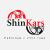 Shinkars