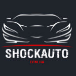 Shockauto