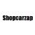 Shopcarzap