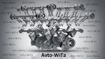 Avto-WiTa