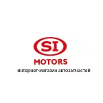 SI-Motors (К.Маркса)