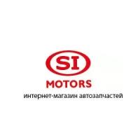 """Авторазбор """"SI-Motors (К.Маркса)"""""""