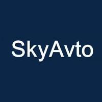 "Авторазбор ""SkyAvto"""
