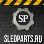 SLEDPARTS
