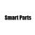 Smart Parts