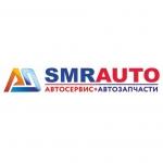 SMR-AUTO (Сулакская)