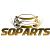 Сопартс