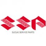 SSP suzuki service parts