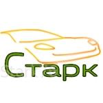 "ООО ""Cтарк"""