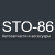Sto-86