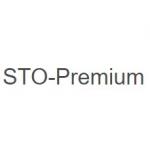 STO-Premium