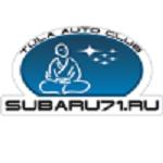 Subaru71