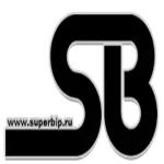 Разбор Superbip