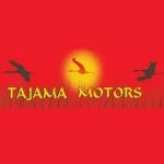 Tajama Motors на Калинина