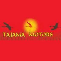 """Авторазбор """"Tajama Motors на Калинина"""""""