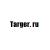 Targer. ru