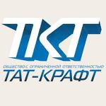 Тат-Крафт