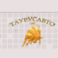 "Авторазбор ""Таурус Авто"""