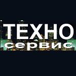 Техносервис