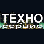"Авторазбор ""Техносервис"""