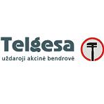 """Авторазбор """"Telgesa, Uab"""""""