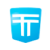 Темир-Текс