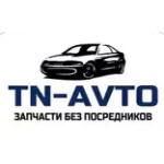 Tn-Avto на Толстого