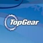 Центр авторазбора Top Gear