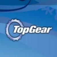 """Авторазбор """"Центр авторазбора Top Gear"""""""