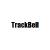 TrackBell