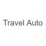 Travel Auto