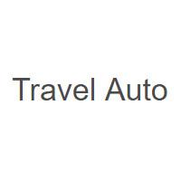 """Авторазбор """"Travel Auto"""""""