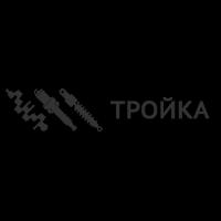 "Авторазбор ""Тройка"""