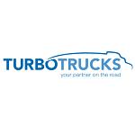 "Авторазбор ""Turbotrucks"""