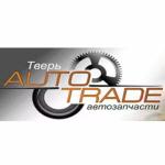 "Авторазбор ""Тверь Auto Trade"""