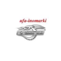 "Авторазбор ""Ufa-Inomarki"""