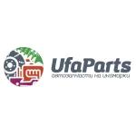Ufa-Parts