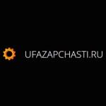 Ufazapchasti.ru