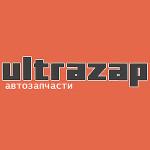 Ultrazap
