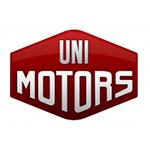 Авто ЮниМоторс